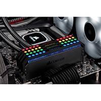 Corsair 2x8 16GB 3200MHz RGB CMT16GX4M2C3200C16