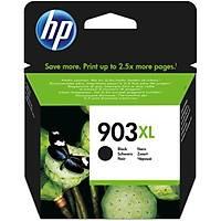 HP 903XL Siyah Mürekkep Kartuþ T6M15AE