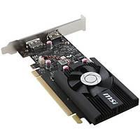 MSI GT1030 2G LP OC GDDR5 64bit (LP)