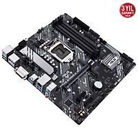 Asus PRIME B460M-A DDR4 2933 S+V+GL 1200p
