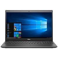 Dell Latitude 3510 i7-10510U 8GB 256GB 15.6W10Pro