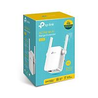 TP-Link RE205 AC750 Dual Band Menzil Geniþletici