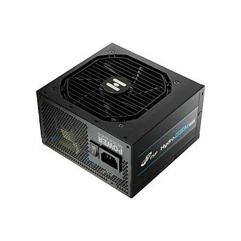 FSP HYDRO G Pro 650W 80+Gold Güç Kaynaðý