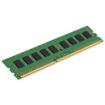 Kingston 32GB 3200Mhz DDR4 KVR32N22D8/32