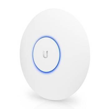 Ubiquiti Unifi UAP-AC-PRO Access Point