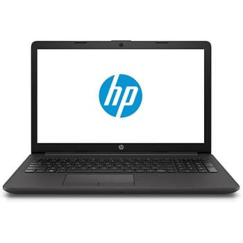 HP 213W9ES 250 G7 i5-1035G1 4GB 256GB 15.6  DOS