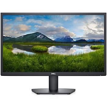 Dell 23.8 SE2422H LED Monitör 5ms Siyah