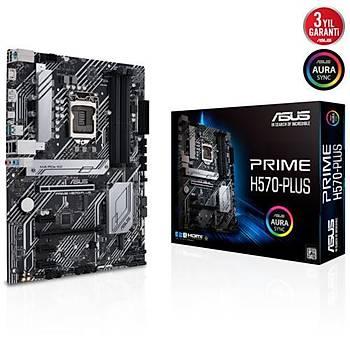 Asus PRIME H570-PLUS S+V+GL 1200p