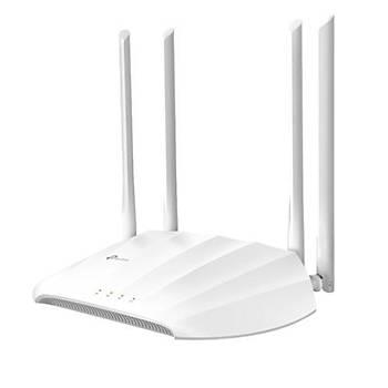 TP-Link TL-WA1201 AC1200 Wi-Fi Access Point