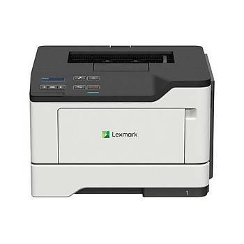 Lexmark B2338DW Mono Wi-Fi Laser Yazýcý A4