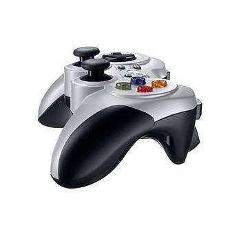 Logitech F710 Wireless Gamepad 940-000142