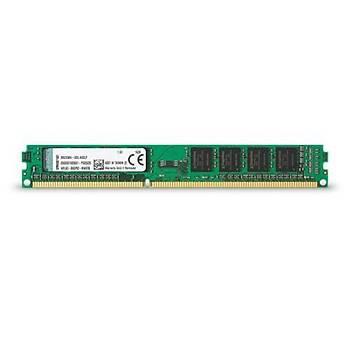 Kingston 8GB 1600MHz DDR3L 1.35v KVR16LN11/8WP