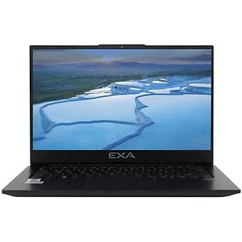 EXA Elite 7TC2 i7-10510U 1x8GB 512GB 14 DOS (1kg)