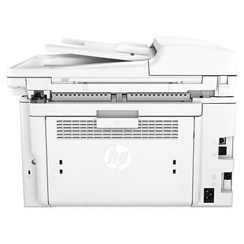 HP G3Q75A LaserJet Pro M227FDW Yaz/Tar/Fot/Fax -A4