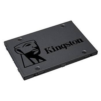 Kingston A400 240GB SSD Disk SA400S37/240G