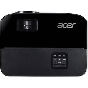 Acer X1223H DLP XGA 1024x768 3600 Ans. 20000:1 3D