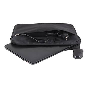 PLM Drexel 6100 15.6'' Notebook Çantasý