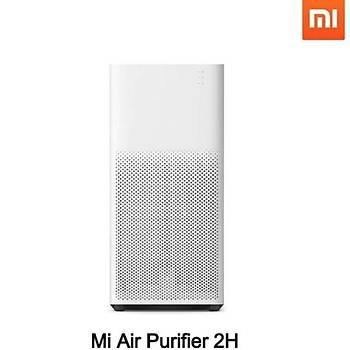 Xiaomi FJY4026GL Mi Air Purifier 2H