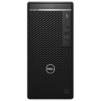 Dell OptiPlex 5080MT i5-10500 8GB 256SSD W10Pro