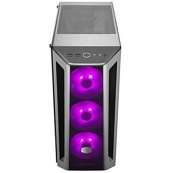 Cooler Master MB520 600W 80+ ARGB Mid Tower Kasa