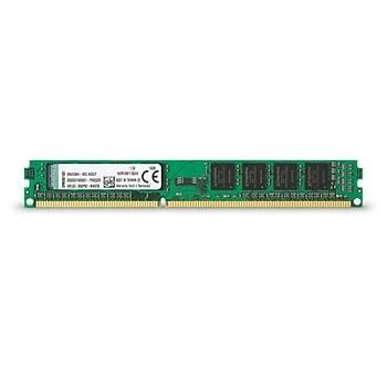Kingston 4GB 1600MHz DDR3 CL11 KVR16N11S8/4