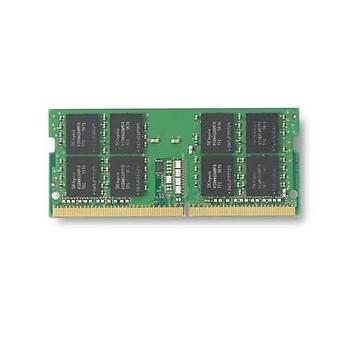 Kingston NTB 16GB 2400MHz DDR4 KVR24S17D8/16