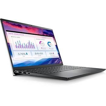 Dell Vostro 5410 i5-11300H 8GB 256GB 14 Ubuntu