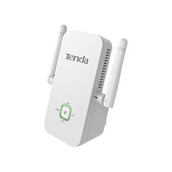 Tenda A301 WiFi-N 300Mbps 2 Anten Menzil Arttýrýcý