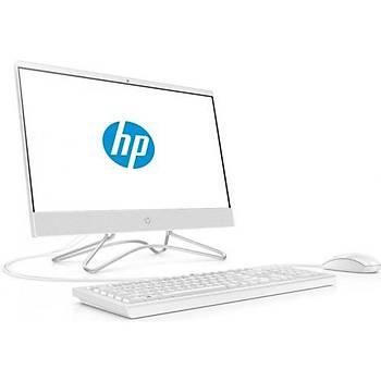 HP 205R1ES 200 G4 i5-10210U 8GB 256GB 21.5 DOS