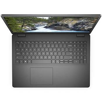 Dell Vostro 3500 i3-1115G4 4GB 256GB 15.6 Ubuntu