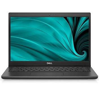 Dell Latitude 3420 i7-1165G7 8GB 256GB 14 Ubuntu