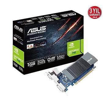 Asus GT710-SL-1GD5 1GB DDR5 64Bit