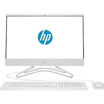 HP 205R0ES 200 G4 i3-10110U 4GB 256GB 21.5 DOS
