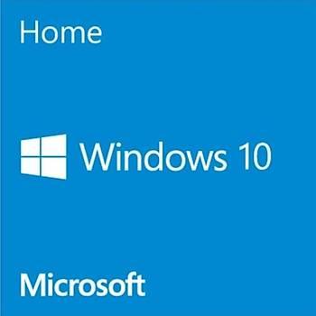 MS Windows 10 Home KW9-00119 64BIT TR (OEM)