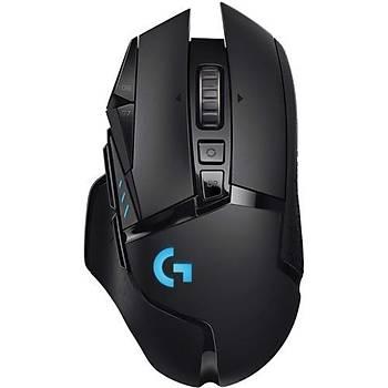 Logitech G G502 LightSpeed Gaming Mouse 910-005568