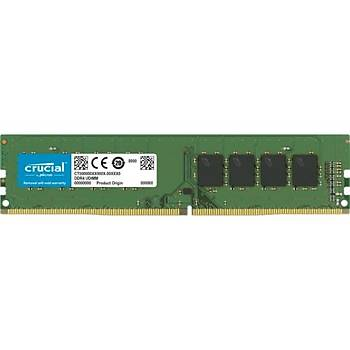 Crucial 16GB 3200MHz DDR4  CT16G4DFRA32A