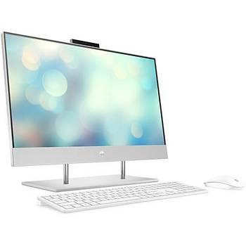 HP 209R0EA 24-dp0008nt i5-10400T 8G 512G 23.8 DOS