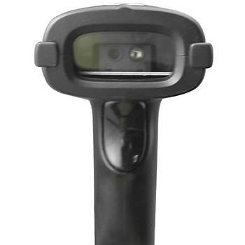 Sunlux XL3600 2D Karekod Okuyucu / USB