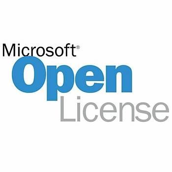 WinSvrSTDCore 2019 SNGL OLP 2Lic NL Core 9EM-00653