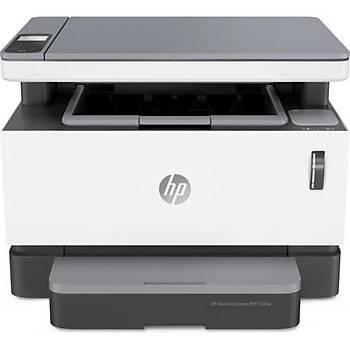 HP 4RY26A 1200w NEVERSTOP WiFi Laser Fot/Tar/Yz A4