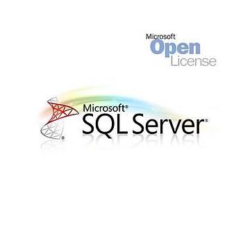SQLCAL 2019 SNGL OLP NL UsrCAL 359-06866