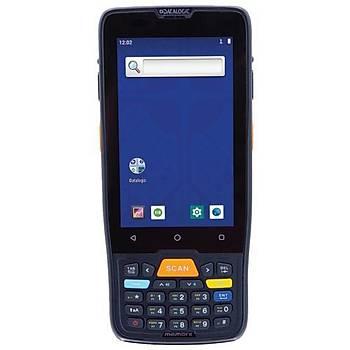 Datalogic Memor K Android 9/BT-Wifi El Terminali