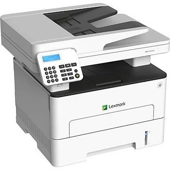 Lexmark MB2236ADW WiFi Fax/ Fot/Tar/ Yazýcý A4
