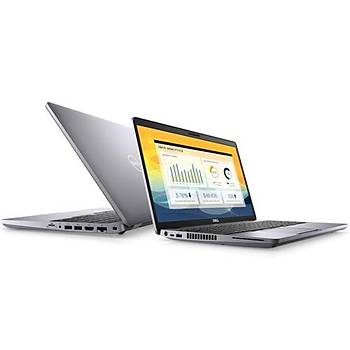 Dell M3551 A3 i7-10850H 16GB 512SSD+1TBP620 W10Pro