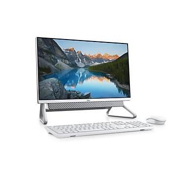Dell INS 23.8 5400 i7-1165G7 8GB 512GB+1TB W10Pro