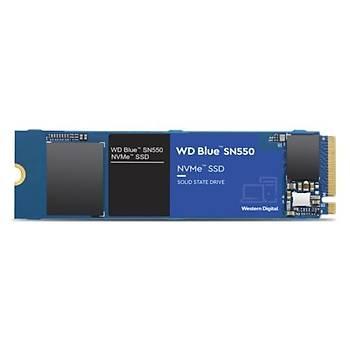 WD 250GB Blue Series SSD m.2 Nvme WDS250G2B0C