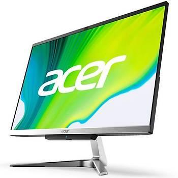 Acer Aspire C22-963 i5-1035G 4GB 256GB 21.5 Win10