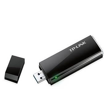 TP-Link Archer-T4U 1200Mbps Dual Band USB Adaptör