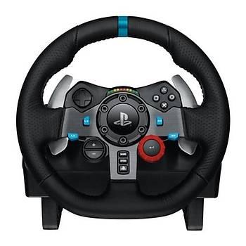 Logitech G29 PC/PlayStation Direksiyon 941-000112