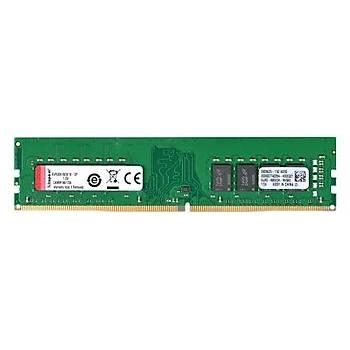 Kingston 16GB 2666MHz DDR4 KVR26N19D8/16